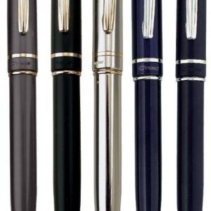 דוקס – עט כדורי WAVE , , גוף מ