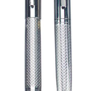 סט שאנקסי – עט כדורי ורולר WAV