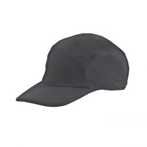 טרייל טיים – כובע Dry-Fit איכו