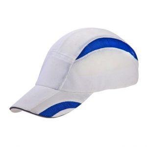 GO – כובע מקצועי לתחרויות, בד