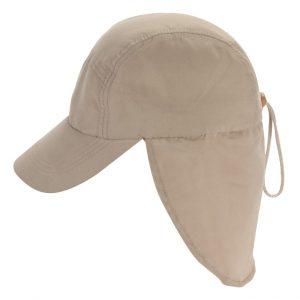 בלאג'יו – כובע מיקרופייבר הגנה