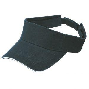 סאני – כובע מצחיה, 100% כותנה