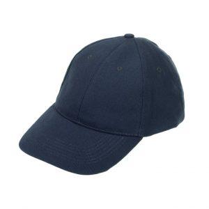 לידס – כובע כותנה סרוקה עבה, 6