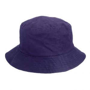 רפול – כובע טמבל, 100% כותנה,