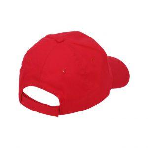 לימה – כובע כותנה, 5 חלקים עם