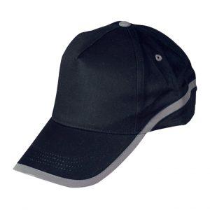 בוסטון – כובע כותנה, 5 חלקים,