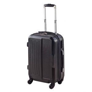 i-Travel – מזוודת עלייה למטוס