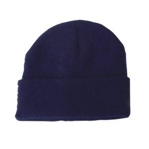 מרין – כובע % 100  אקריל ,מתאי