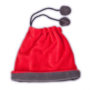 אסקימו – כובע פליז דו צדדי, דו