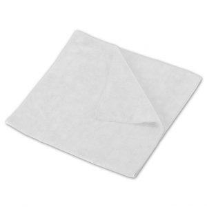 פלאש – מגבת ספורט, בד מיקרופיי