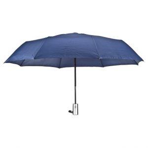 """פופינס – מטריה 22"""", מתקפלת ל-"""
