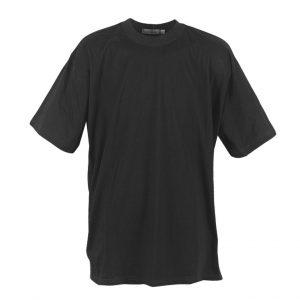 דיזל צבעונית – חולצת טריקו צבע