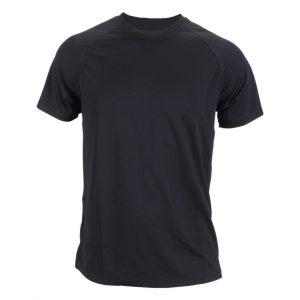 ספיד – חולצת ספורט, 100% פוליא