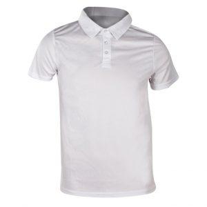 גולף – חולצת פולו DRY-FIT -מנד