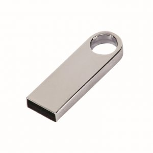 פלמיר-זכרוןנייד,USB2.0,גוף