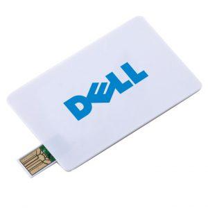קאזאם – זכרון נייד,  USB2.0 גו