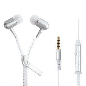 ריץ-רץ – אוזניות איכותיות ממתכ