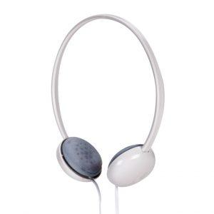 סנופ – אוזניות קשת סטראופוניות