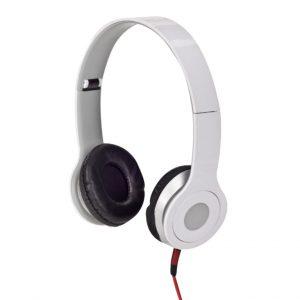 סאגופה – אוזניות קשת סטראופוני