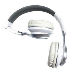 הרמוניה – אוזניות ראש מתקפלות,