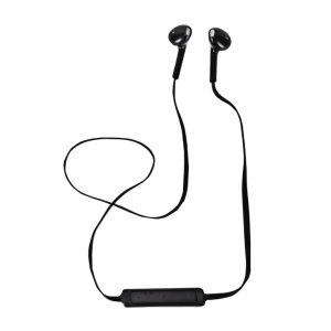 מקס – אוזניות  Bluetooth Ver.