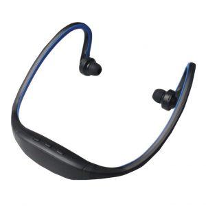 קשת-אוזניותBT,עיצובחדשני