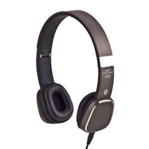 לאמאר – אוזניות Bluetooth סטרא