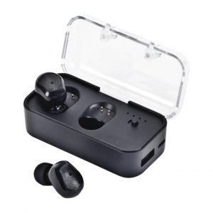 אוזניות TWSBluetooth Ver. 4.1