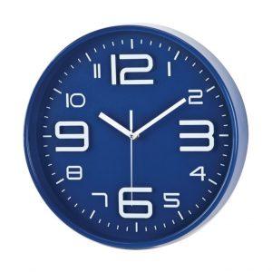 טרמפ – שעון קיר, 12 אינץ, מסגת