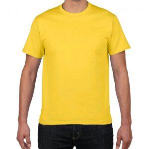חולצת טריקו