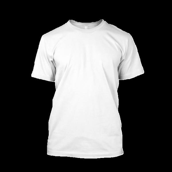 חולצה טישירט | הדפסות על בגדי עבודה | בגדי עבודה | הדפסה על חולצות | nicklas