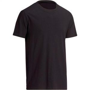 חולצה טישירט