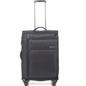 """מזוודה בינונית 24"""" דגם NANO"""