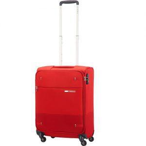 """מזוודה קטנה 20"""""""