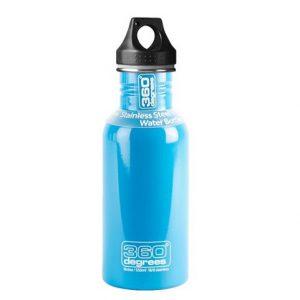 בקבוק מים נירוסטה 360Degrees