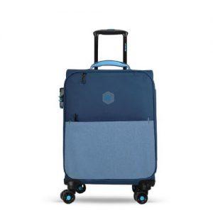 """מזוודה קטנה 20"""" דגם AEROLITE"""