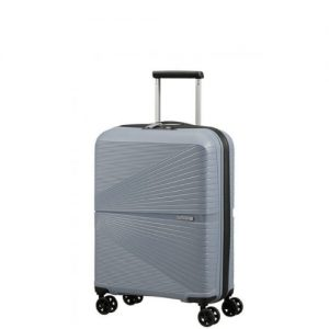 Air Conic by Samsonite