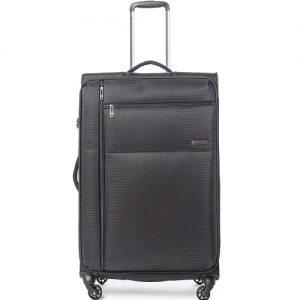 """מזוודה גדולה 28"""" דגם NANO"""