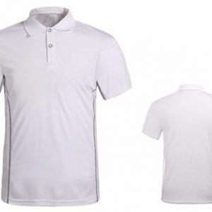 חולצת דרייפיט פולו