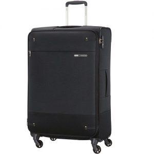 """מזוודה גדולה 29"""" Base boost"""