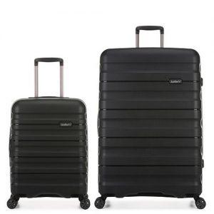 סט מזוודות קשיחות JUNO2