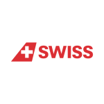 swiss-international-air-lines-logo