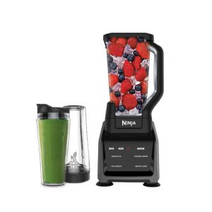 Intelli-Sense Blender Duo – Ninja