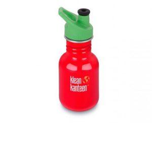 בקבוק ספורט לילדים 350 – Klean kanteen