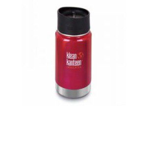 INSULATED WIDE 350 – Klean kanteen