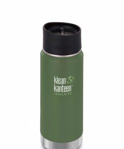 INSULATED WIDE 475 – Klean kanteen