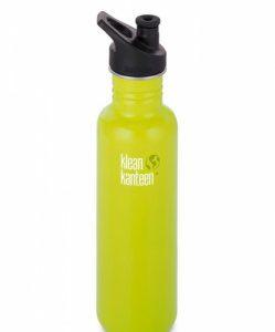 בקבוק אקולוגי 800 – klean kanteen