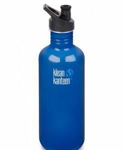 בקבוק אקולוגי 1200 – klean kanteen