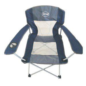 כסא מתקפל – Otentik
