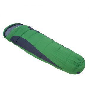 שק שינה Regatta – ירוק